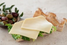 Cheese-Format-Solutions-Ornua-Ingredients-UK