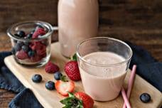 Dairy-Ingredients-Ornua-Nutrition-Ingredients-UK