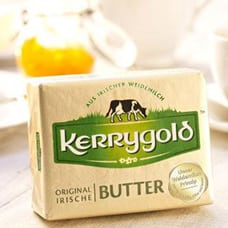 Kerrygold Butter in Germany