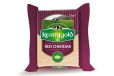 Kerrygold-Cheese-Middle-East