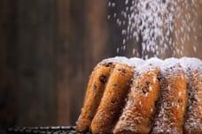 bakery-ingredients-ornua-nutrition-ingredients-uk