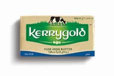 Kerrygold-Butter-Middle-East